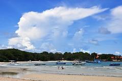 Koh_Samed_Beach