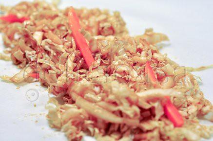peste cu sos de soia si varza chinezeasca (1 of 11)