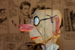 DSC_6470 rit marionetta