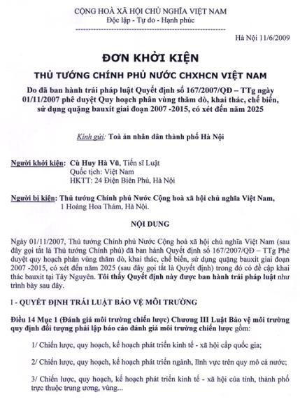 DonKien_Vu_Dung_1