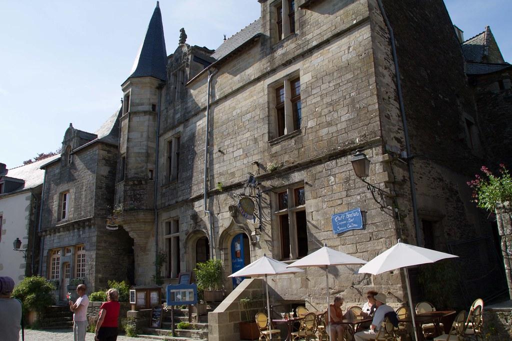 Rochefort-en-Terre 20110421-IMG_5564