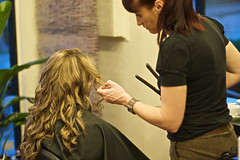 VA Pro Hair 24