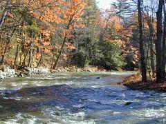 Sabatuss River
