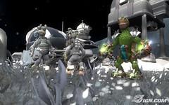 spore-galactic-adventures-20090409035201386