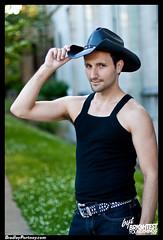 Gay Cowboys-18
