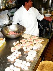 Sri Siam Cafe Wontons, MyLastBite.com