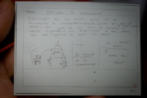 Idékort - Visjoner-6