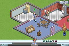 sims3_mobile-07