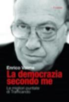 La democrazia secondo me di Enrico Vaime - Aliberti Editore