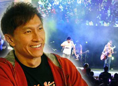 Picture via KongHee.com