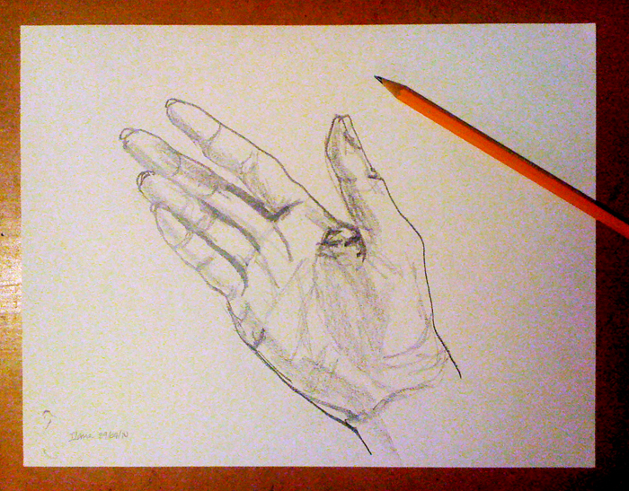 Hand See_0401