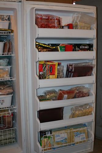 freezer pic 2