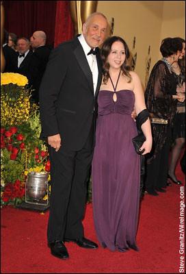 Oscar 2009-Frank Langella por ti.