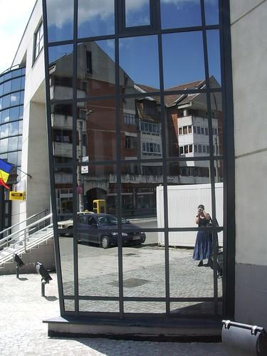 Romania 2007 (12) 029
