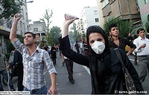 20 June - 30 خرداد von mousavi1388.