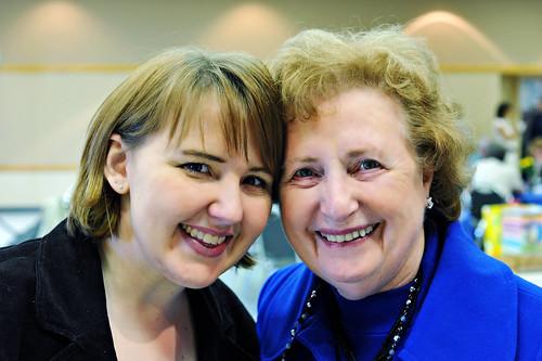 Nan Catherine