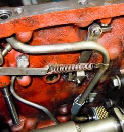 ford 3000 hydraulic lift problems [ 1024 x 768 Pixel ]