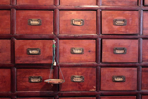 A13 - Rule of Thirds - Drawers
