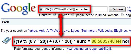 2009-01-28_2303