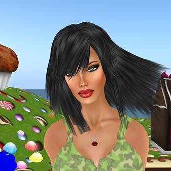 Hair Fair 2009_010