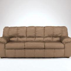 Ashley Furniture Commando Black Sofa Moroccan Bed Beds