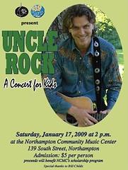Uncle Rock in Concert.jpg