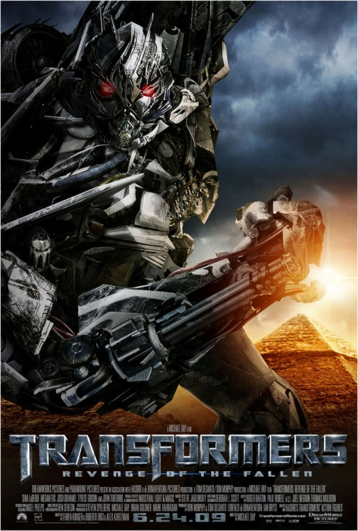 transformers_2_destroy_robot_poster