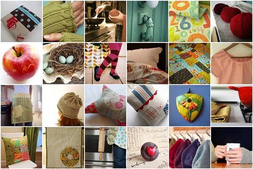 Friday Flickr Favorites