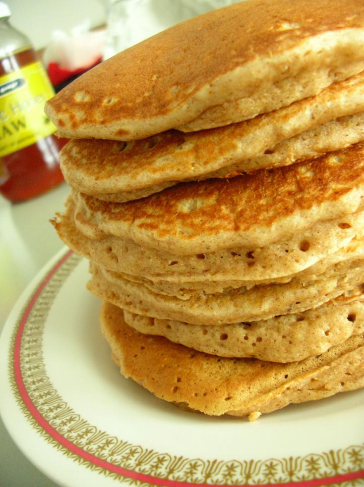 Pancakes 2-2