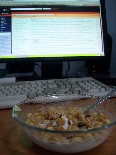 email_cereal