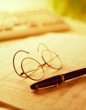 writingimg