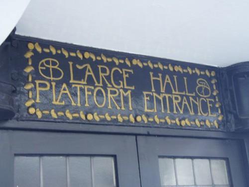 large platform entrance.jpg