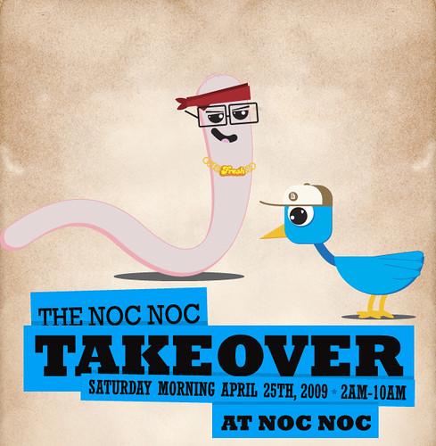 NocNoc_TakeOvertop