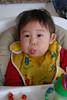 20090322-DSC_0004.jpg