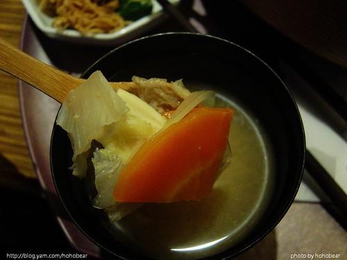 20090427台北杏子豬排47.jpg