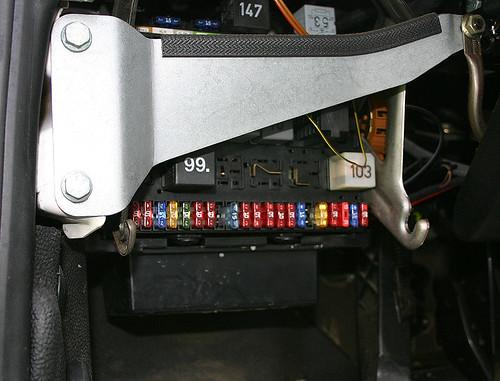 Diagrams Wiring Diagram For Starter Motor Solenoid Vw Passat B6 Radio