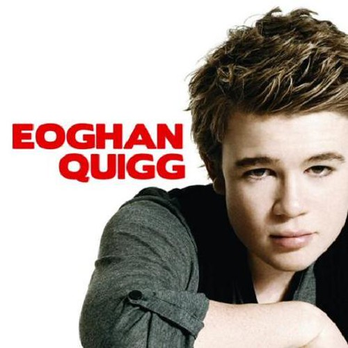 EoghanQuiggAlbumCover