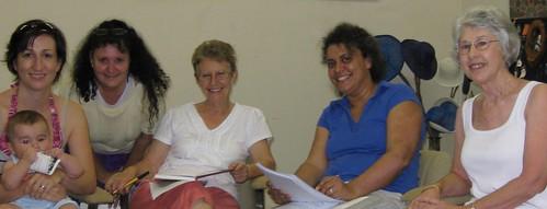licuala writers 1- taken by friend