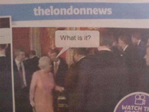 londonpaper