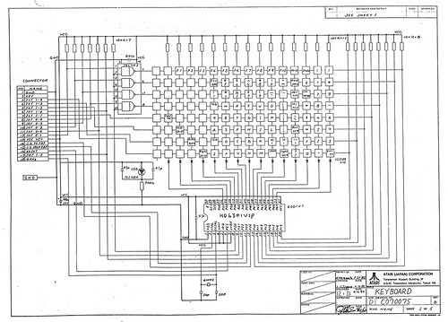 Usb Nintendo 64 Controller Wiring Diagram Nintendo 64