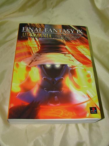 【巴哈投稿】FINAL FANTASY 太空戰士系列稱號 - anjeyli的創作 - 巴哈姆特