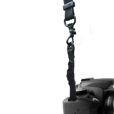carrysafe100_safety strap