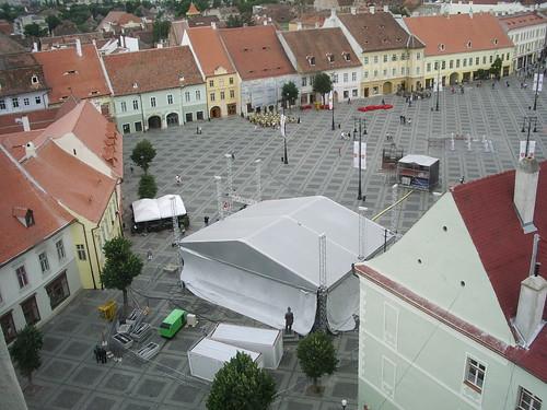 Romania 2007 (13) 017