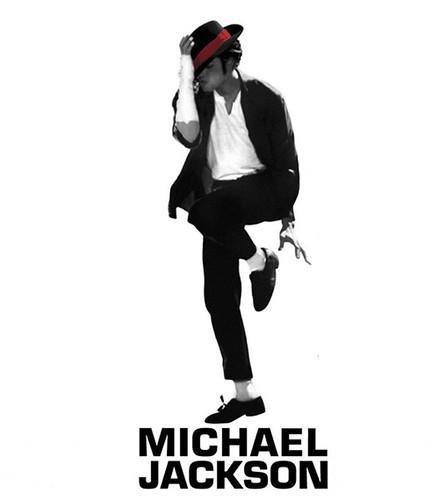 michael jackson por ti.