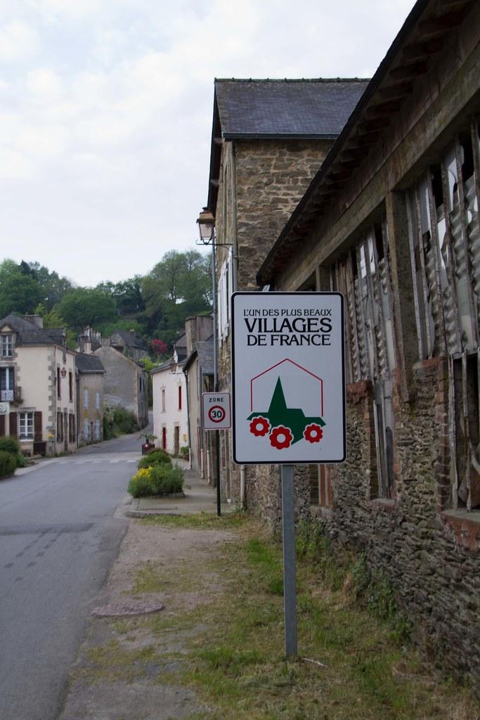 Rochefort-en-Terre 20110421-IMG_5706