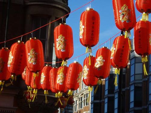 lanterns.....jpg