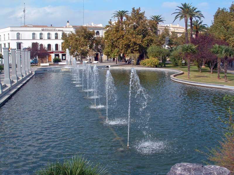 Jerez-DSCF0013a