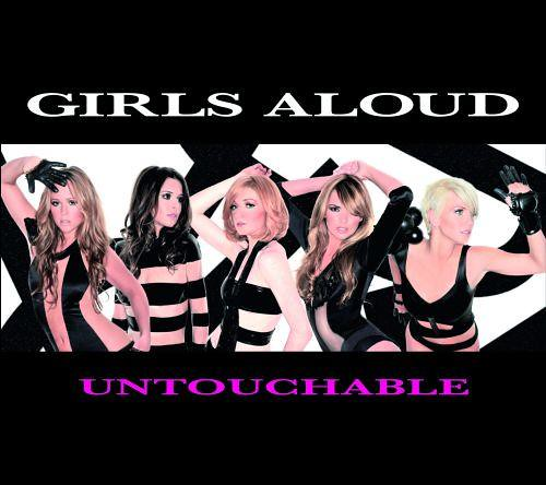 GA_Untouchable