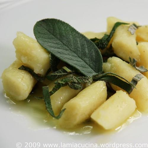 Kartoffelgnocchi 0_2009 05 22_0274