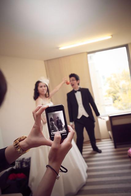 EM_Style-29.jpg